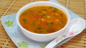 mid-winter-veggie-herb-ed-soup-video-recipe-by-bhavna-asia-eats ...