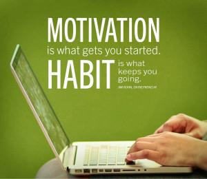 Inspirational quotes, Inspiring quotes