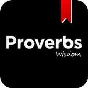 Book Of Proverbs Quotes Book of proverbs