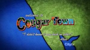 cougar town quotes cougar town quotes cougar town quotes cougar town ...