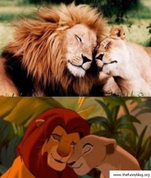 ... scar nalas bedroom eyes watch lion king anymore and nala the lion king
