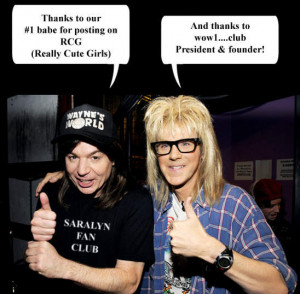 Name: wayne-garth-waynes-world.jpgViews: 3,943Size: 45.0 KBDescription ...