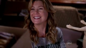 Grey's Anatomy Opening Quotes | ... Recap: Favorite quotes and photos ...