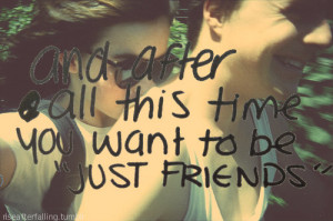 quotes thethingsyouwishyousaid tumblr picture friends hurt love