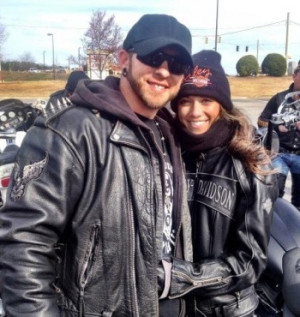 Brantley Gilbert Quotes From Songs