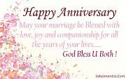 ... -happy-anniversary-kamla-funny-wedding-anniversary-quotes-husband.jpg