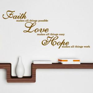 love quotes hope love faith quotes hope love faith quotes hope love ...