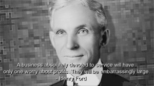 henry-ford-best-quotes-sayings-business-profits-deep