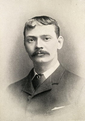 Jerome K Jerome Pictures