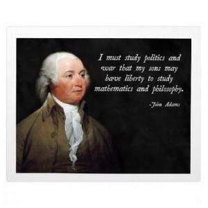 john adams quotes religion
