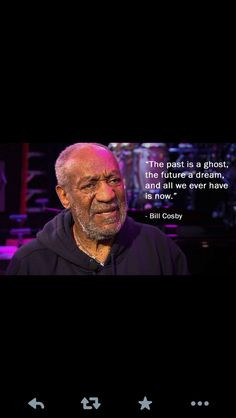 ... quotes wise men quotable quotes inspiring oth quotes bill cosby