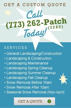 Landscaping &Construction, Landscaping & Construction, Landscaping ...