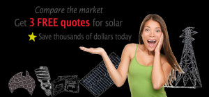 Australian-Solar-Quotes-Girl-Feature-Header750-e1425280304616.png