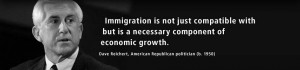... quotes immigration politicians politics quotes us politicians language