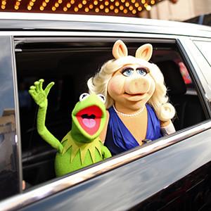 Ben Affleck's Rep Calls Report Actor Is Dating a Nanny 'Complete ...