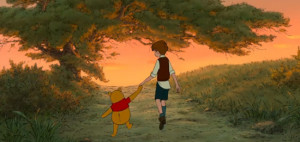 10-Winnie-the-Pooh-Quotes-Pooh-and-Christopher-Robin