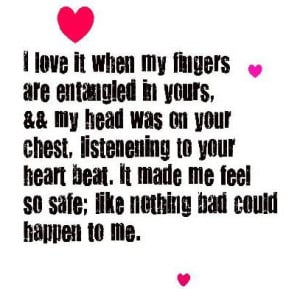 ... sayings love quotes and sayings love quotes and sayings love quotes