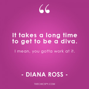 Diana-Ross-Chic-Quote