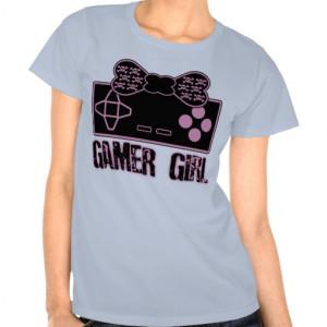 gamer_girl_t_shirt-r1e40054ff6724cd0a3f28cb06e501f04_8natd_512.jpg?bg ...