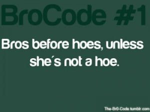 Hoes Quotes & Sayings
