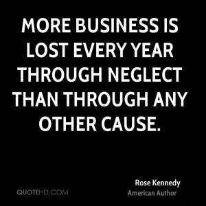 quotes about life and moments inspirational quote by rose kennedy