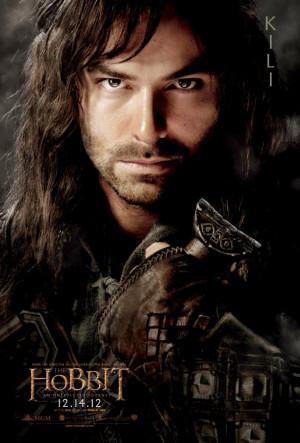 The-Hobbit-Movie-Poster-Kili-the-hobbit-33043534-649-960.jpg