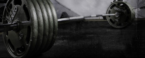 ... weight lifting wallpaper weight lifting quotes wallpaper weight