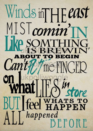 ... Quotes Mary Poppins, Mary Poppins Quotes, Quotes Poster, Favorite
