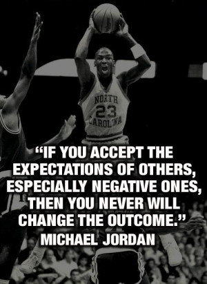 Michael Jordan Motivational Quotes 3
