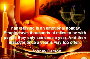 top thanksgiving picture quote