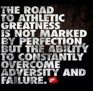 Quotes Nike Credited Quoteko