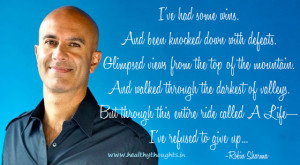 Motivational-Inspirational-Quote-Robin-Sharma