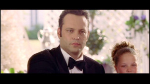 Vince Vaughn Wedding Crashers Quotes