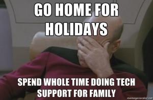 funny-holidays-pics