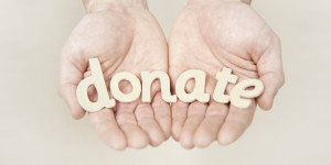 ... donation clipart charity donation boxes charity organizations giving