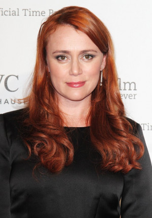 Keeley Hawes Picture 8
