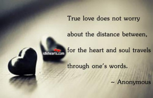 true love quotes online true love quotes online related posts lifetime ...