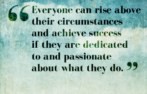 Leadership Quotes (10)