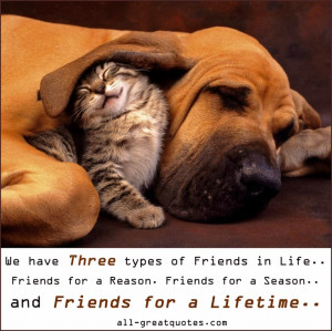 Friendship Quotes Short Poems ~ Friendship - Short Poems and Quotes on ...