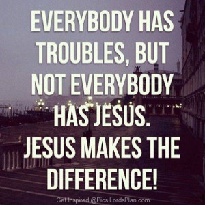 ... encouraging quotes faith,Famous Bible Verses, Jesus Christ , daily