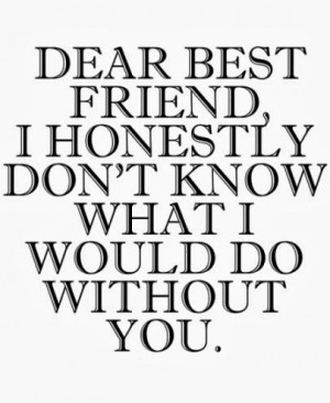 best friend quotes depressing quotes below are some best friend quotes ...