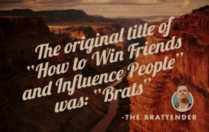 quotes #quote #funny #humor #grilling #brats #influence #friends