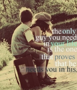 ... like this please girls learn this find a godly man who is your friend