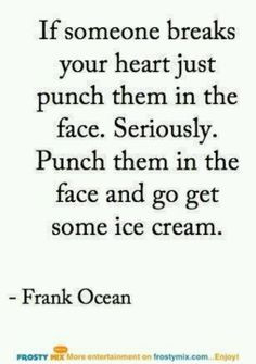 Breakup Quotes! 32 Positive, Funny, Beautifully Bitter-Free Moving On ...