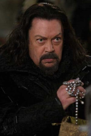 Tim Curry Pel Culas Biograf