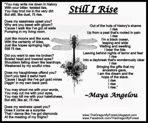 Maya Angelou Quotes Still I Rise Do not settle for being