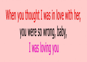 Cute Crush Quotes for Guys