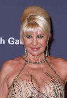 Brief about Ivana Trump: By info that we know Ivana Trump was born at ...
