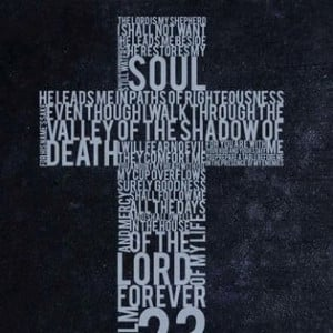 Christian-Cross-Words-Quotes-Facebook-Cover.jpg