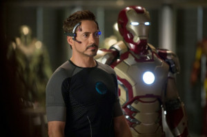 iron man marvel Hd Wallpapers